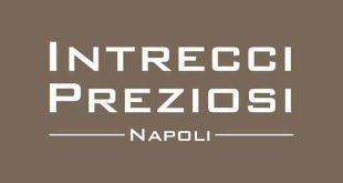 Intrecci Preziosi - Napoli