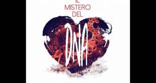 Marco Ligabue - Il mistero del DNA
