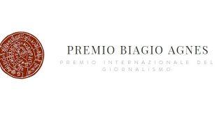 Premio Biagio Agnes