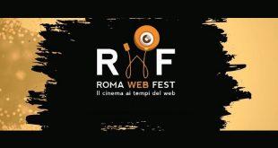 Roma Web Fest 2017