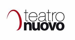Teatro Nuovo di Napoli