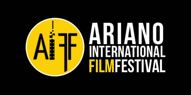 Ariano International Film Festival 7, al via