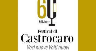 Castrocaro 2017