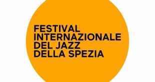 Festival Internazionale del Jazz della Spezia