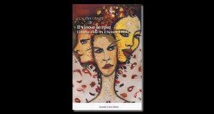 Il vino e le rose, Claudia Conte