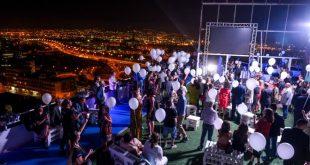 Party Assofram 2017