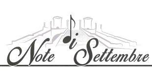 Note di Settembre a Comacchio
