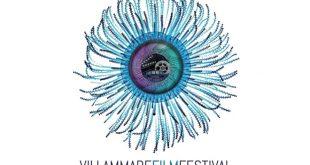 Villammare Film Festival 2017