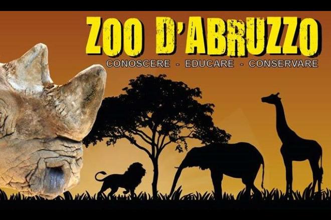 Zoo D'Abruzzo