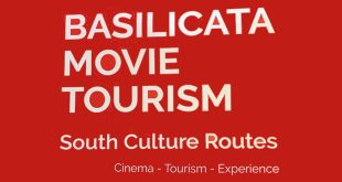 Basilicata Movie Tourism. Foto di FEDS.