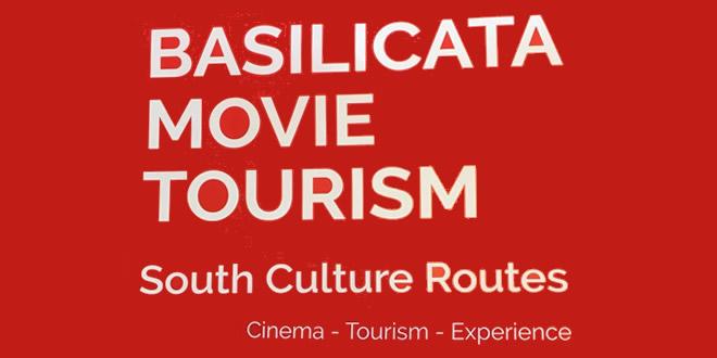 Basilicata Movie Tourism. Foto di FEDS.