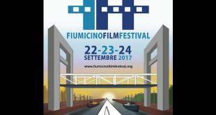 Fiumicino Film Festival 2017