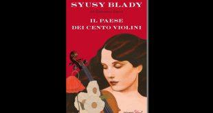 Il paese dei cento violini, di Syusy Blady e Giovanni Zucca