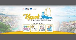 NapolInFest 2017