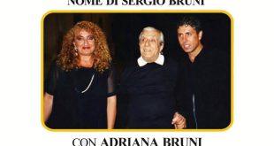 Nel nome di Sergio Bruni