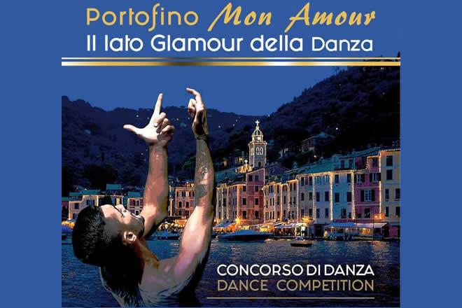 Portofino Mon Amour 2017