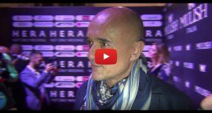 Alfonso Signorini si racconta sul Grande Fratello VIP