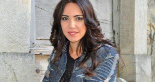 Clarissa Leone