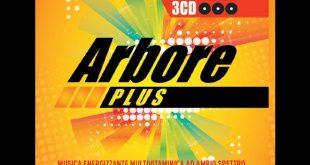 Arbore Plus - Nuovo album di Renzo Arbore