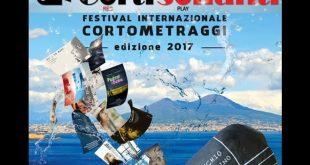 CortiSonanti 2017