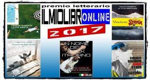In nome del rock italiano vince ILMIOLIBRonline 2017