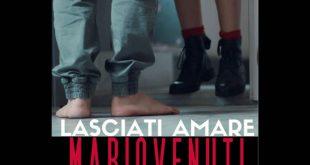 Lasciati amare di Mario Venuti