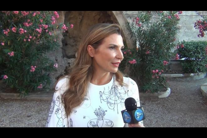 Maria Pia Calzone per La Gazzetta dello Spettacolo