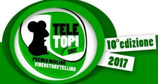 TeleTopi 2017