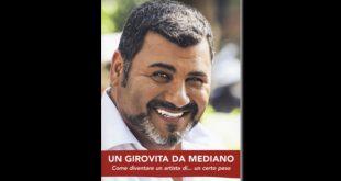 Un girovita da Mediano di Sergio Friscia.