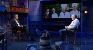 A TV2000, Massimo Boldi, Pronto a tornare a lavorare con Christian De Sica