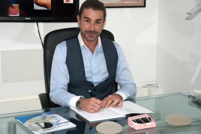 Dottor Andrea Bonanno