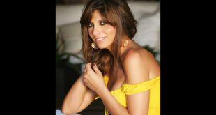 Emanuela Tittocchia per l'opening di Gt Channel