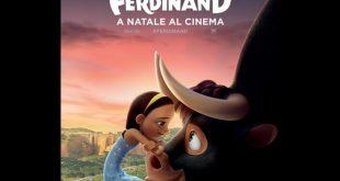 Ferdinand - Il cartoon