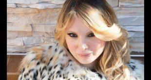 Alessandra Moretti. Foto da Ufficio Stampa