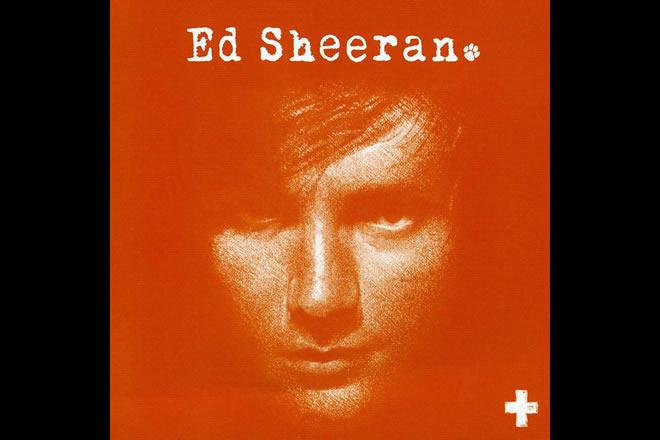 Ed Sheeran e Bocelli, duetto da brividi | La Gazzetta dello