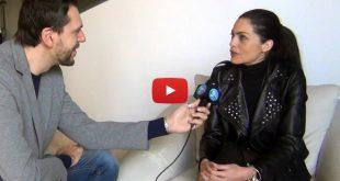 Francesco Russo intervista Rosalia Misseri