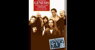 Genesis di Mario Giammetti