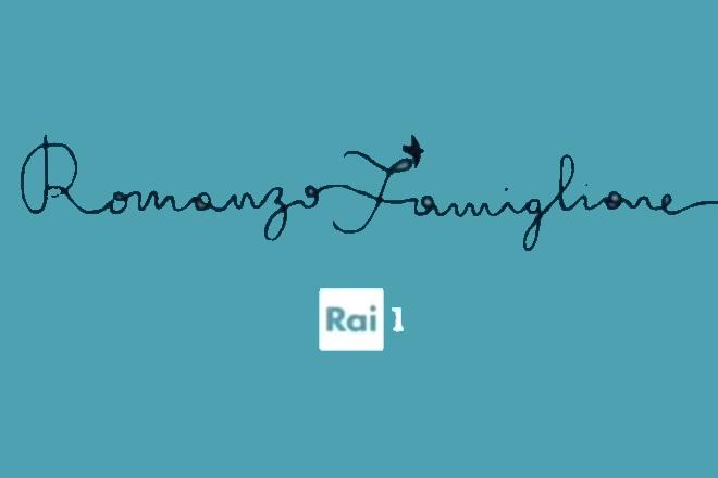 Romanzo Famigliare RAI