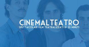 Cinemalteatro