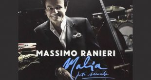 Malia - Massimo Ranieri
