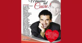 Massimo Troisi nel cuore