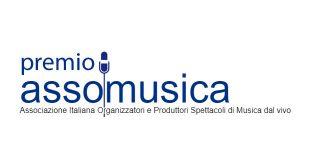 Premio AssoMusica