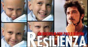 Resilienza di Paolo Ruffini