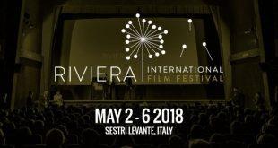 Riviera Film Festival 2018