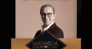Smeraglia Luxury Academy