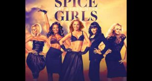 Spice Girls, possibile reunion