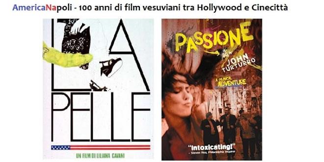 America-Napoli
