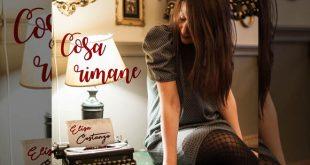 Cosa Rimane di Elisa Costanzo