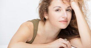 Francesca Ieranò. Foto da Ufficio Stampa