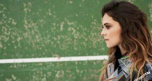 Francesca Michielin. Foto di Letizia Ragno